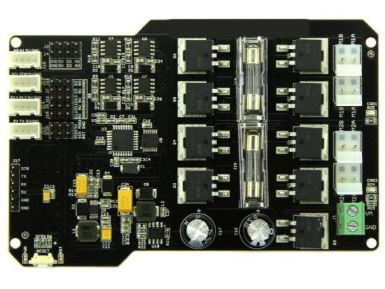 PCB&PCBA OEM Manufacturer Electronic Circuit Board, PCB Assembly One Stop Servive