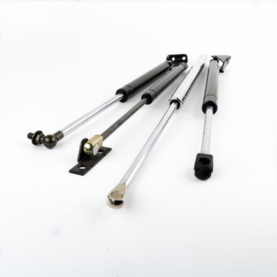 Manufacturers Low Price Custom Mechanical Hydraulic Spring Furniture Cabinet Door Gas Spring Lift Support