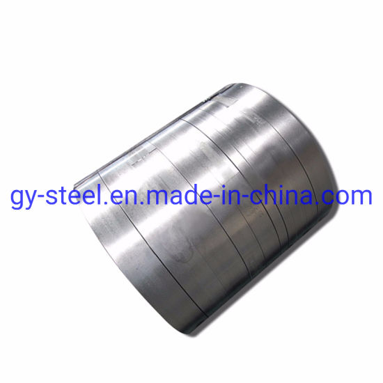 Free Sample! Galvanized Steel Coil Galvanized Sheet Price Gi Iron Plate From Shandongsteel Prices / Gi Coil