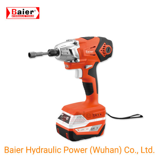 professional Quality Electric Impact Driver, Electric Screwdriver