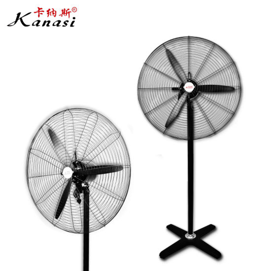 20'' Industrial Stand Fan for Husbandry