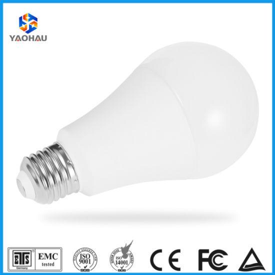 A60 A19 LED Bulb Home Lighting Bulbs LED Lamp Light 3W 5W 7W 9W 12W 18W Daylight Screw E27 E26 E14 B22 Base Bulb LED Light ceiling Energy Saving Lamp