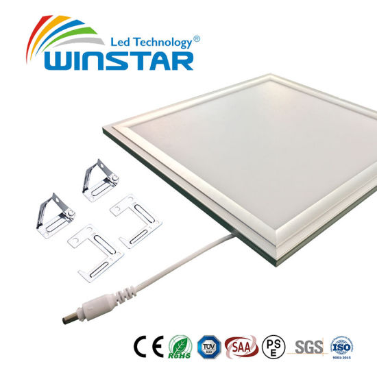 SMD4014 36W 90lm Ceiling LED Panel Light PMMA LGP pictures & photos