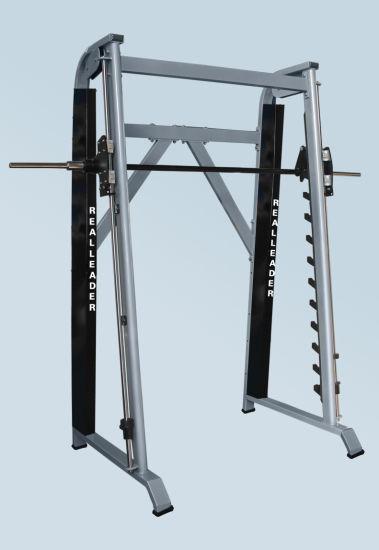 Fitness Equipment/ Gym Equipment for Smith Machine (FM-2007)