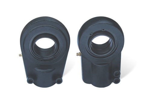 Gk...Do Rod Ends for Hydraulic Cylinder pictures & photos