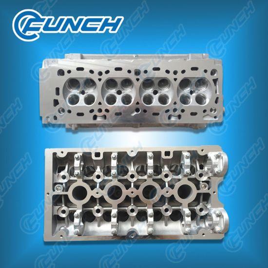 Vauxhall Combo//Corsa//Corsavan//Meriva//Tigra 1.3 Diesel 00-4 Part Clutch Kit