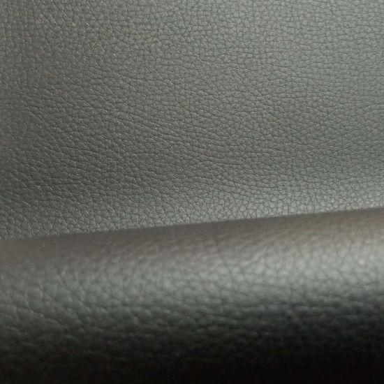 2019 New Car PVC Leather