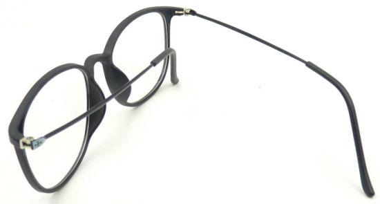 6fd62078dcb China R17027 Big Frame Glasses
