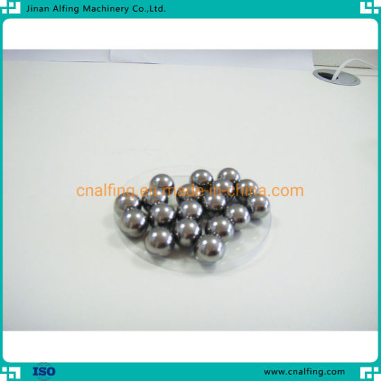 G10 Hardened Chrome Steel Loose Bearing Balls 50 PCS 8mm