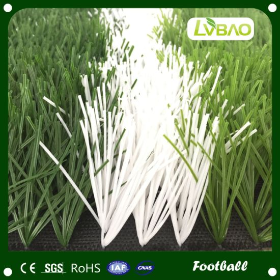 High Quality Environmental Mini Football Artificial Grass pictures & photos