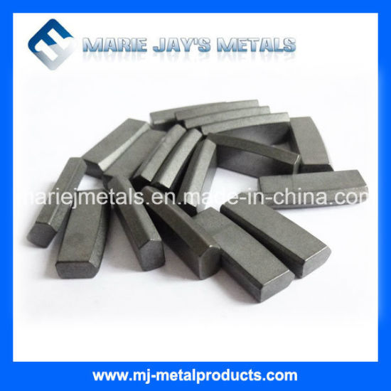 High Performance Tungsten Carbide Mining Bits pictures & photos