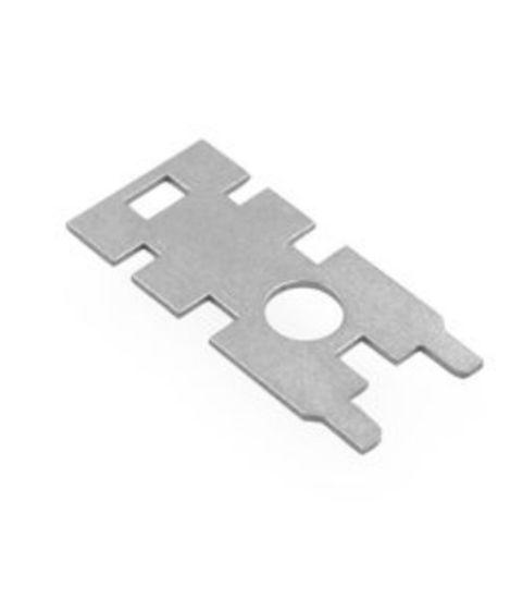 Custom Precision Sheet Metal Fabrication Service