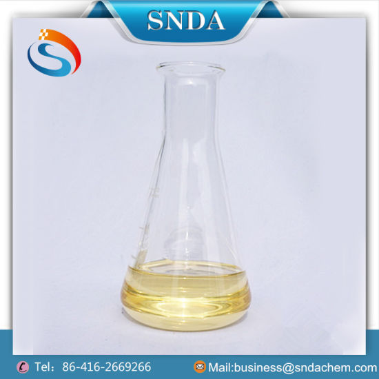 [Hot Item] T203 Zinc Dioctyl Primary Alkyl Dithiophosphate