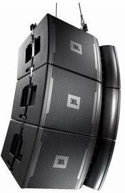Jbl PA Professional Audio