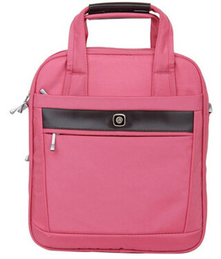 Lady′s Fashion Hand Bag Laptop Bag (SW3072) pictures & photos