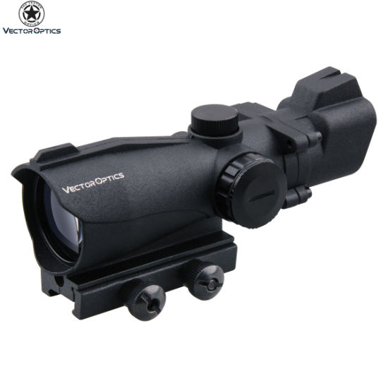 Tactical Green//Red Dot Laser Sight w// Mount Gun Picatinny Rifle Scope Hunting