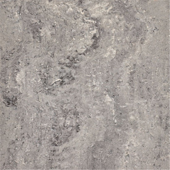 China Latest Good Quality Porcelain Floor Tiles (VPE6137) - China ...