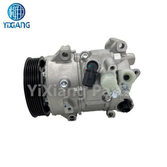 NEW A//C Compressor CLUTCH KIT for Scion xA xB 2004-2006 1.5 Liter Engine
