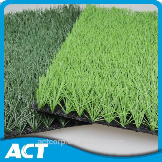 Artificial Turf, Synthetic Grass, Football Grass, Fustal Grass (SF50) pictures & photos