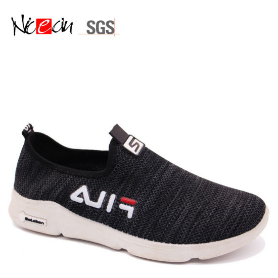 Brand Name Men Sneakers, Sport Running Athletic Sport Shoes