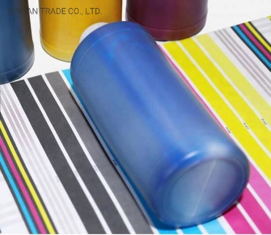 Compatible Risoss Comcolors Gd 9630/9631/7330 Refill Ink