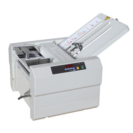 EP-42F A3 Office Automatic Paper Folder Machine