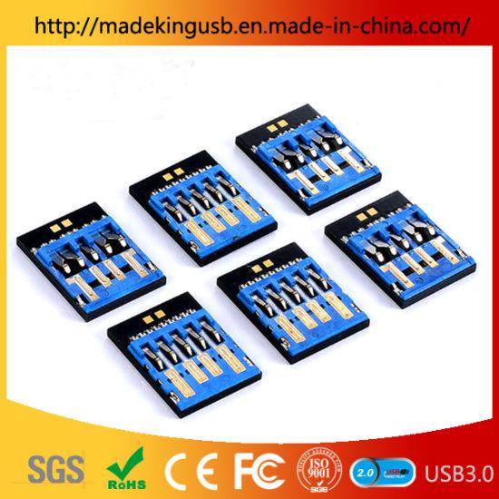 Wholesale High Speed 15mm USB3.0 UDP Chipset /USB Flash Drive Chip