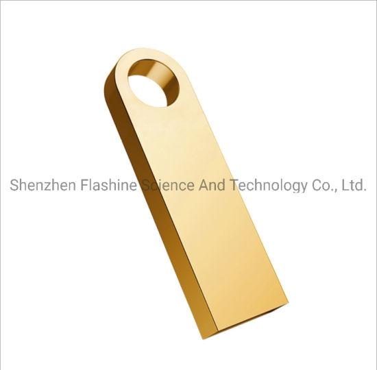 Original High Quality USB Flash Drive Custom Promotional 32GB USB Flash Pendrive