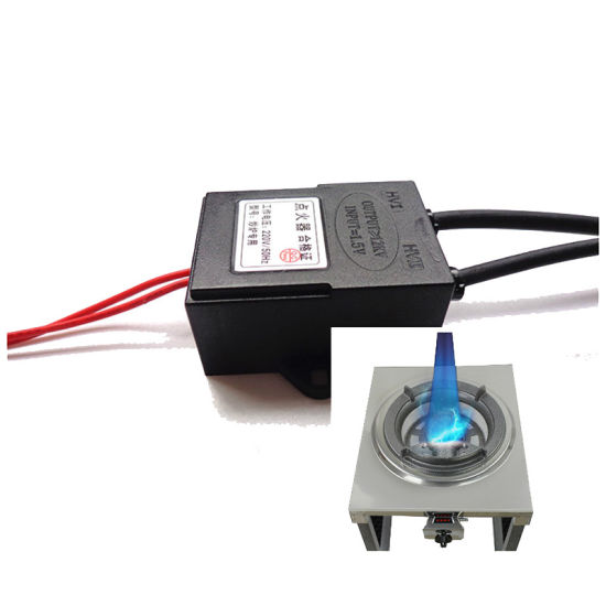 220v Ac To 15kv Step Up Transformer Pulse Igniter Module For Gas Stove China Electronic Gas Igniter And Electronic Gas Stove Igniter Price Made In China Com