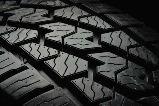 235/70r17 185/55r16 Wholesale Passenger Car Tire for Hot Patterns