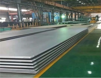 Ss201 202 304 304L Inox Steel Coil 310S 317h 316L 321 309 Laser Film Coating Stainless Steel Plate Processing Service Ba 2b Hl 8K Surface Stainless Steel Sheet
