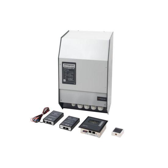 * Studer Xtender Xth8000-48 Inverter/Charger 48VDC to 120V 230VAC 8000W 48V Power Inverter 8kw to 72kw Home Inverter