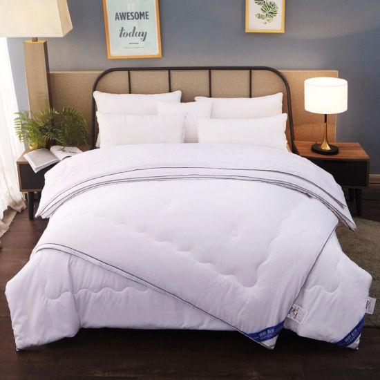 Baby Comforter Designer Comforter King Size Comforter Sets