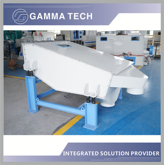 Low Price High Quality Animals Feed Pellet Machine/Animal Feed Pellet Machine/Feed Processing Plant for Sale