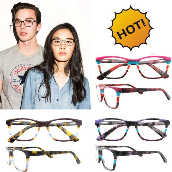 c16ff8a267a Popular Eyeglasses Frames Latest Optical Frames Italian Eyeglasses Frames