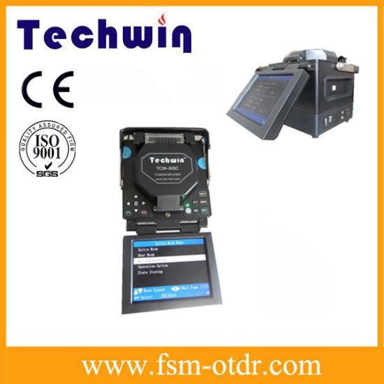 fsm-30s manual