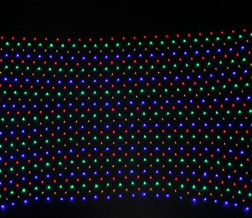 LED Decorations LED Christmas Light LED Net Lights pictures & photos
