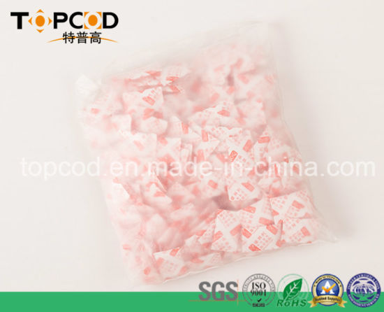 Fresh Keeping Agent Desiccant for Food Grade pictures & photos