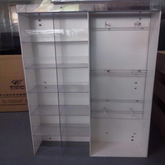Acrylic Toy Display Cabinet, Acrylic Figure Display Case, Display Box, Display  Cases For Models, Memorabilia, A