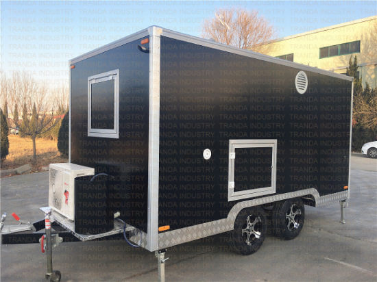 Gas Frying Sink, ATV Trailer pictures & photos