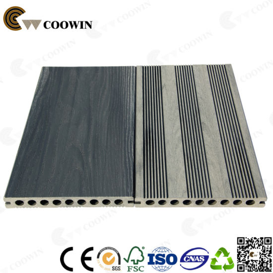 Price High Quality China Factory Outdoor Decking Floor pictures & photos
