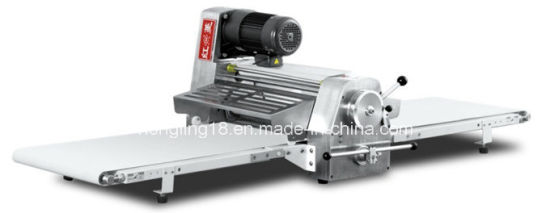 Admirable China Hot Sale Quality Table Top 520 Mm Dough Pastry Sheeter Home Interior And Landscaping Ologienasavecom