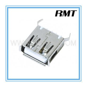 2.0 USB Connector (USB223-0421-12201R)