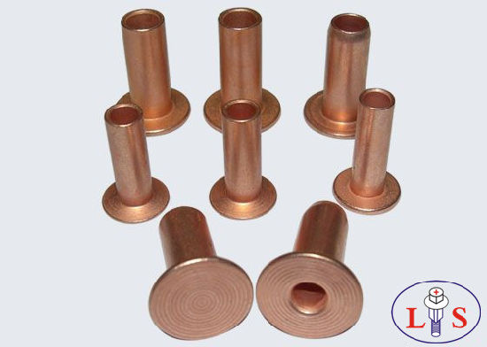 China Pin/Furniture Connection Parts with High Quality - China