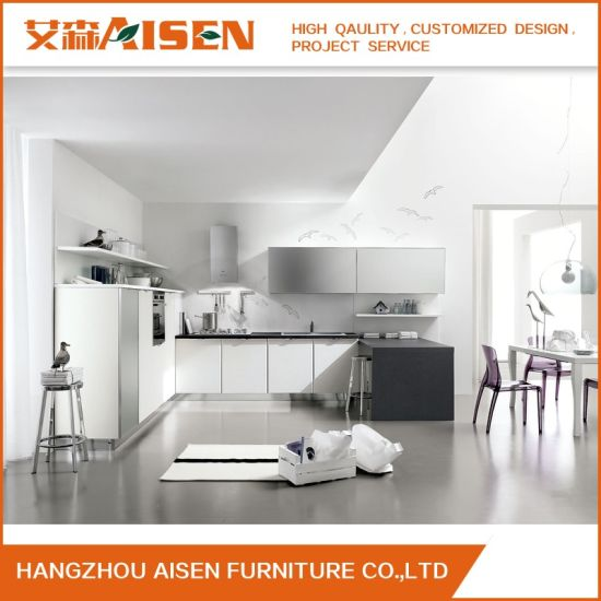 modular cabinet furniture. 2018 Modular Quartz Stone Countertop Kitchen Furniture Cabinet