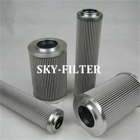 China Supply Parker Equipment Filters Element (938782Q