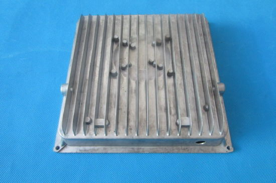 CKD of LED Floodlight 30W Die Casting Aluminium (SLEFLH CKD 30) pictures & photos