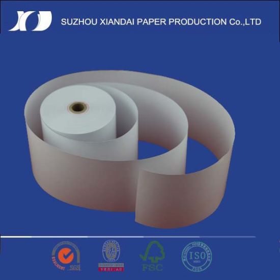 2017 Hot Package Paper with Black Bag for 80mm*80mm