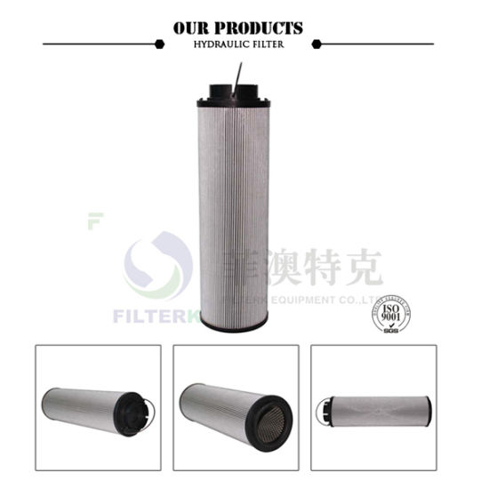Filterk 0850r005bn4hc Hydraulic Oil Filter Element pictures & photos