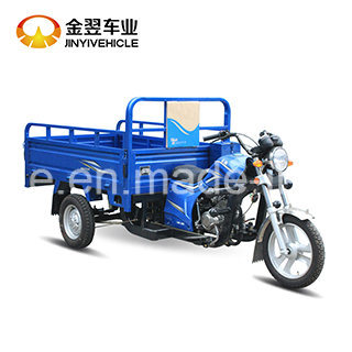 3 Wheel Motorcycle Max Loading 350kg pictures & photos